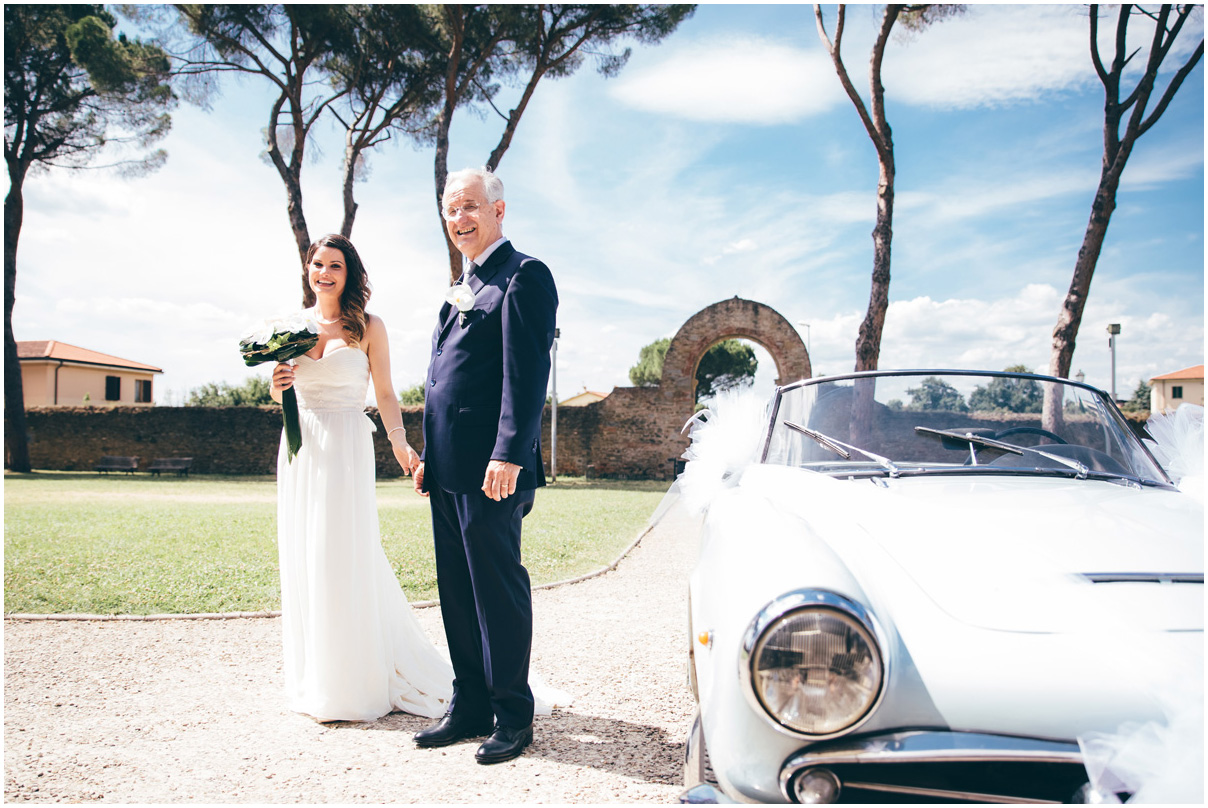 sara-lorenzoni-matrimonio-wedding-photography-arezzo-tuscany-evento-21