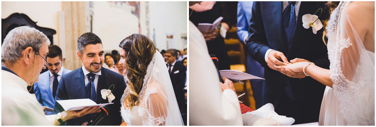 sara-lorenzoni-matrimonio-wedding-photography-arezzo-tuscany-evento-25