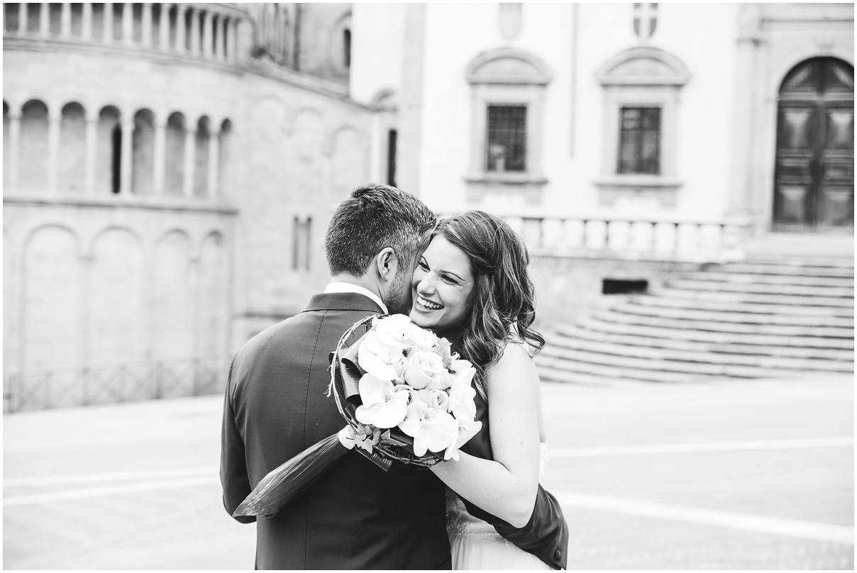 sara-lorenzoni-matrimonio-wedding-photography-arezzo-tuscany-evento-34
