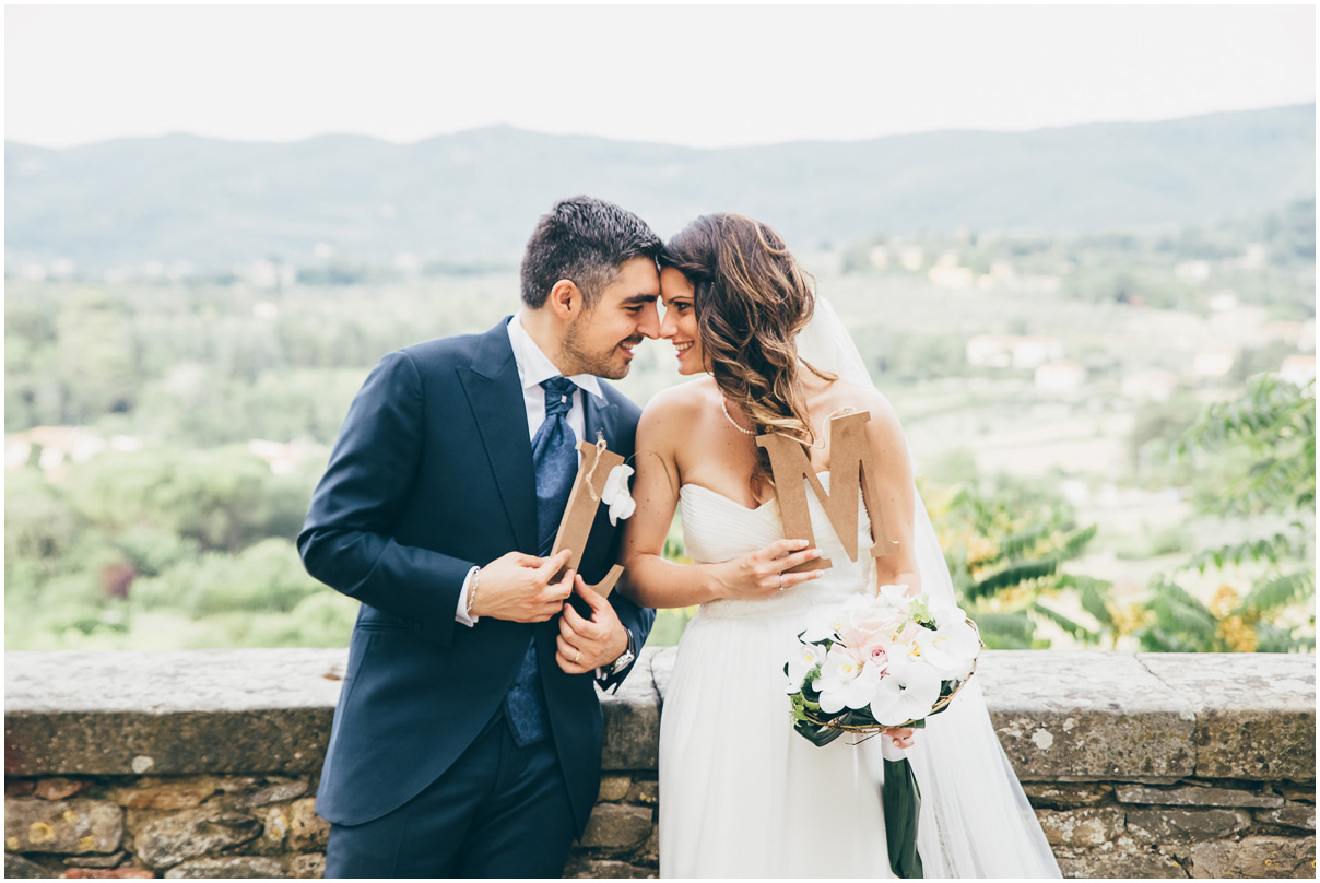 sara-lorenzoni-matrimonio-wedding-photography-arezzo-tuscany-evento-40