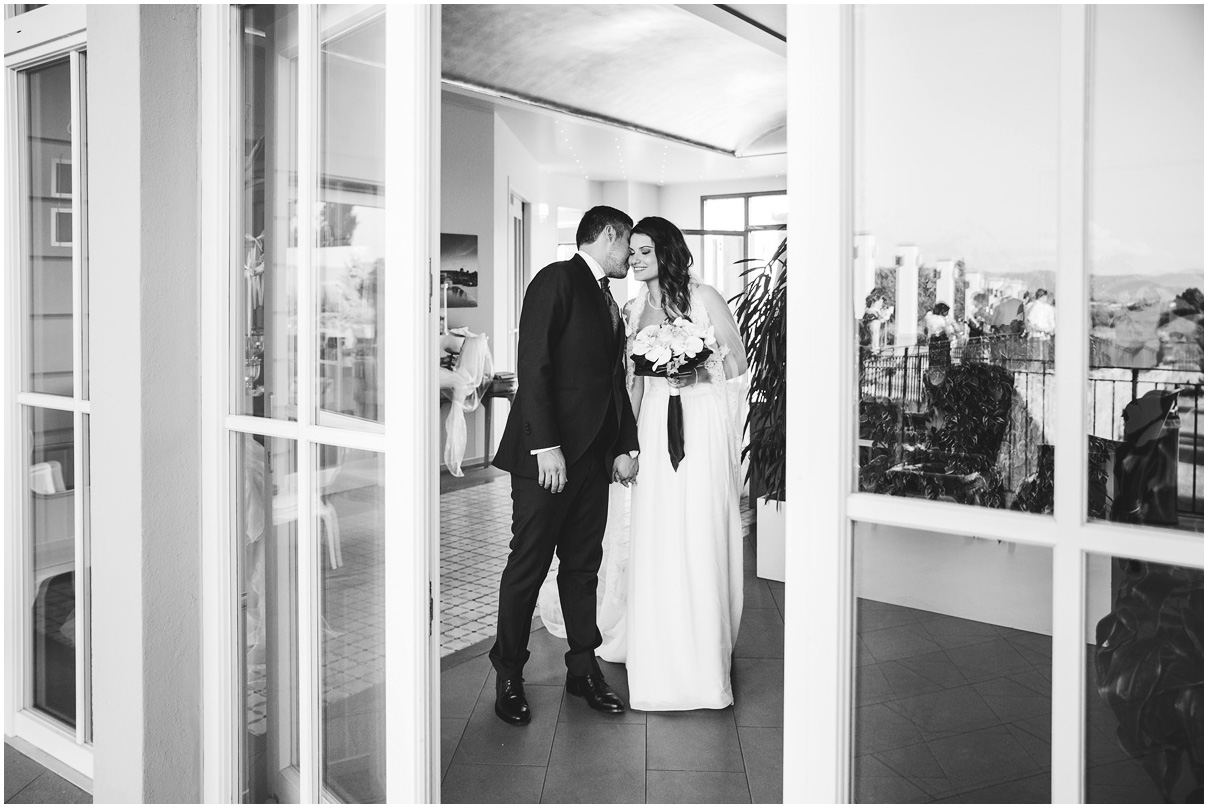 sara-lorenzoni-matrimonio-wedding-photography-arezzo-tuscany-evento-43