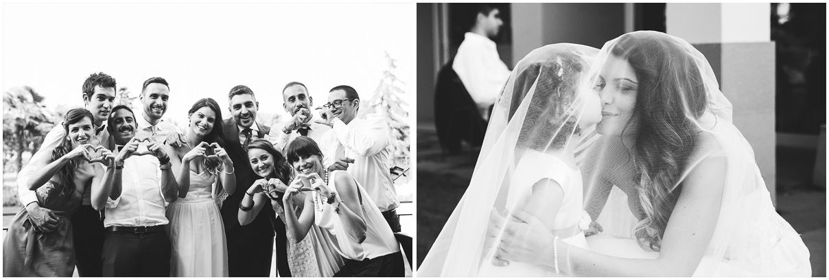 sara-lorenzoni-matrimonio-wedding-photography-arezzo-tuscany-evento-49