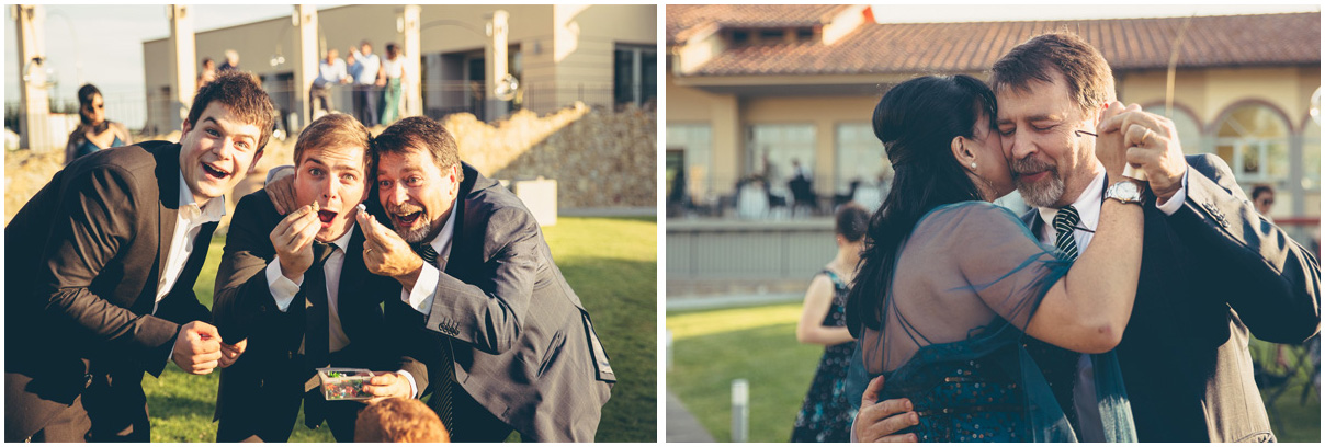 sara-lorenzoni-matrimonio-wedding-photography-arezzo-tuscany-evento-50