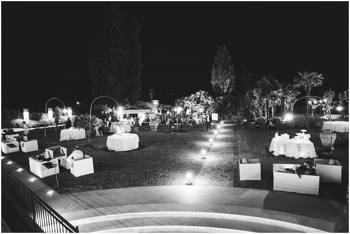 sara-lorenzoni-matrimonio-wedding-photography-arezzo-tuscany-evento-62