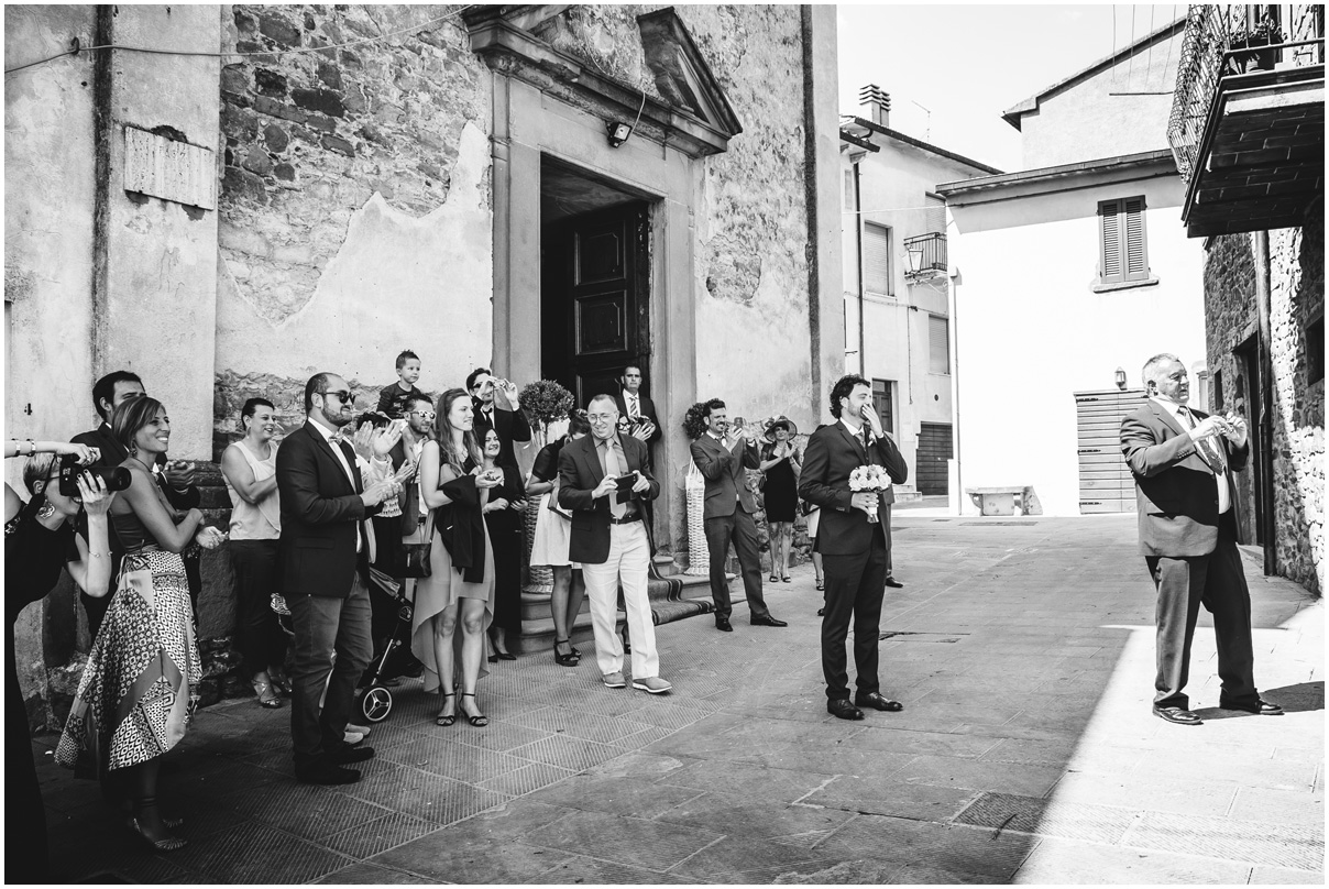 sara-lorenzoni-wedding-photography-arezzo-tuscany-07