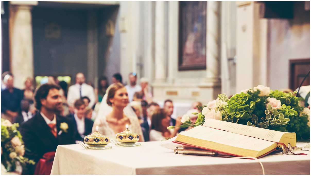 sara-lorenzoni-wedding-photography-arezzo-tuscany-10