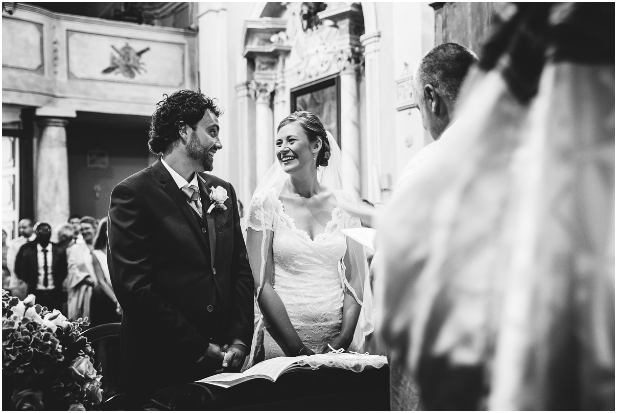 sara-lorenzoni-wedding-photography-arezzo-tuscany-11