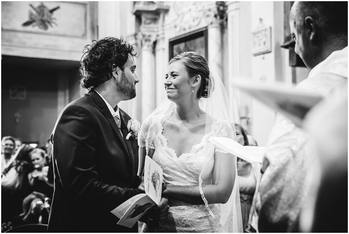 sara-lorenzoni-wedding-photography-arezzo-tuscany-12