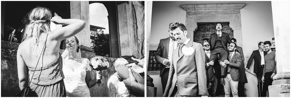 sara-lorenzoni-wedding-photography-arezzo-tuscany-17