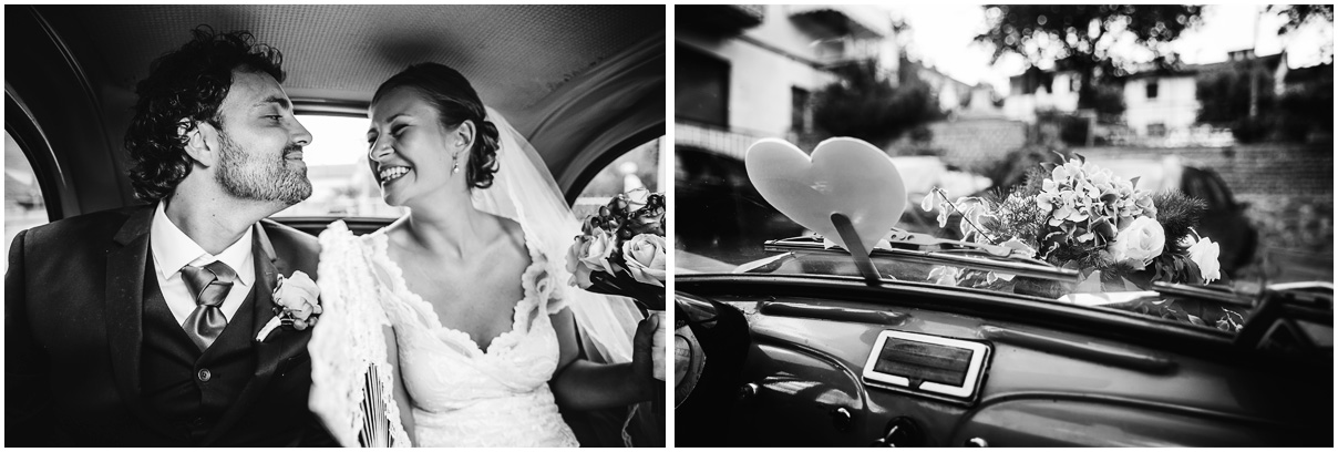 sara-lorenzoni-wedding-photography-arezzo-tuscany-19