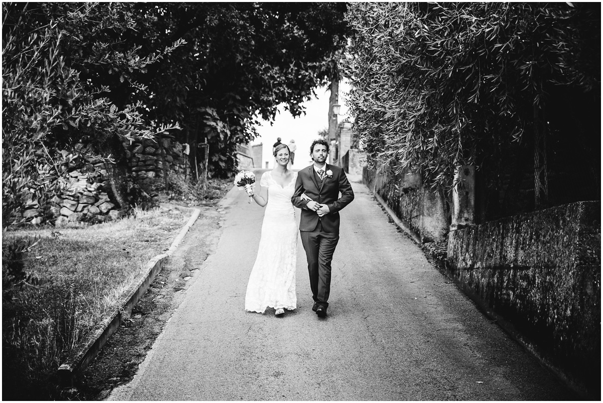 sara-lorenzoni-wedding-photography-arezzo-tuscany-25