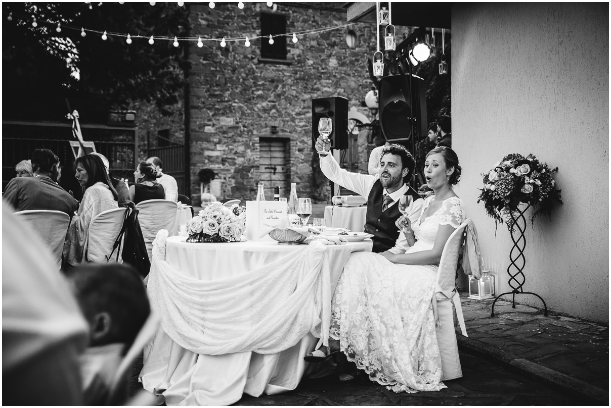 sara-lorenzoni-wedding-photography-arezzo-tuscany-31