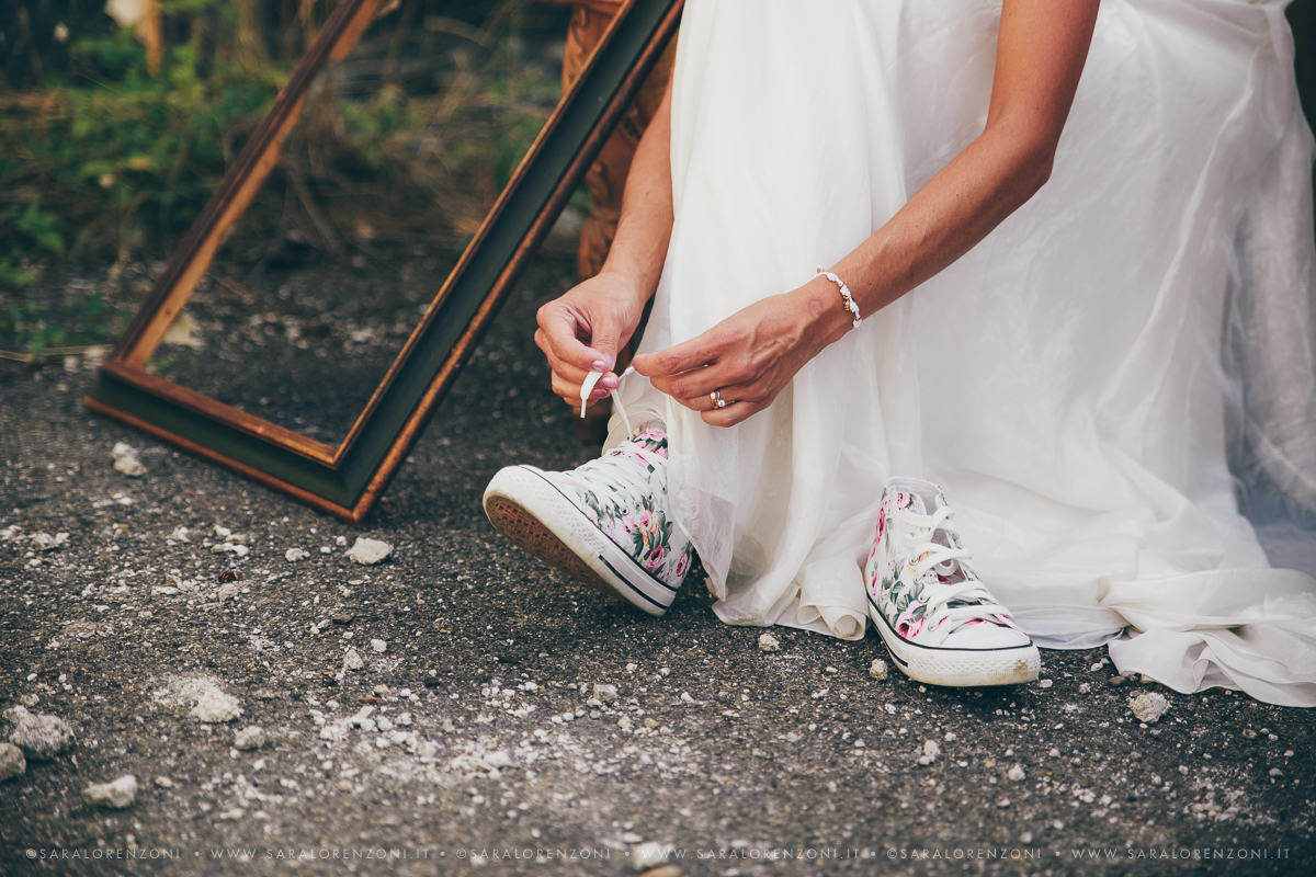 sara-lorenzoni-fotografia-trash-the-dress-09