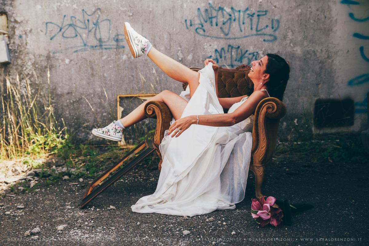 sara-lorenzoni-fotografia-trash-the-dress-12