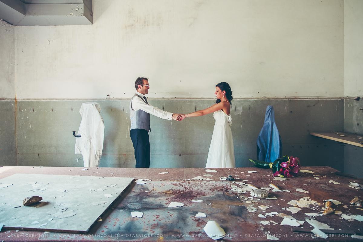 sara-lorenzoni-fotografia-trash-the-dress-19