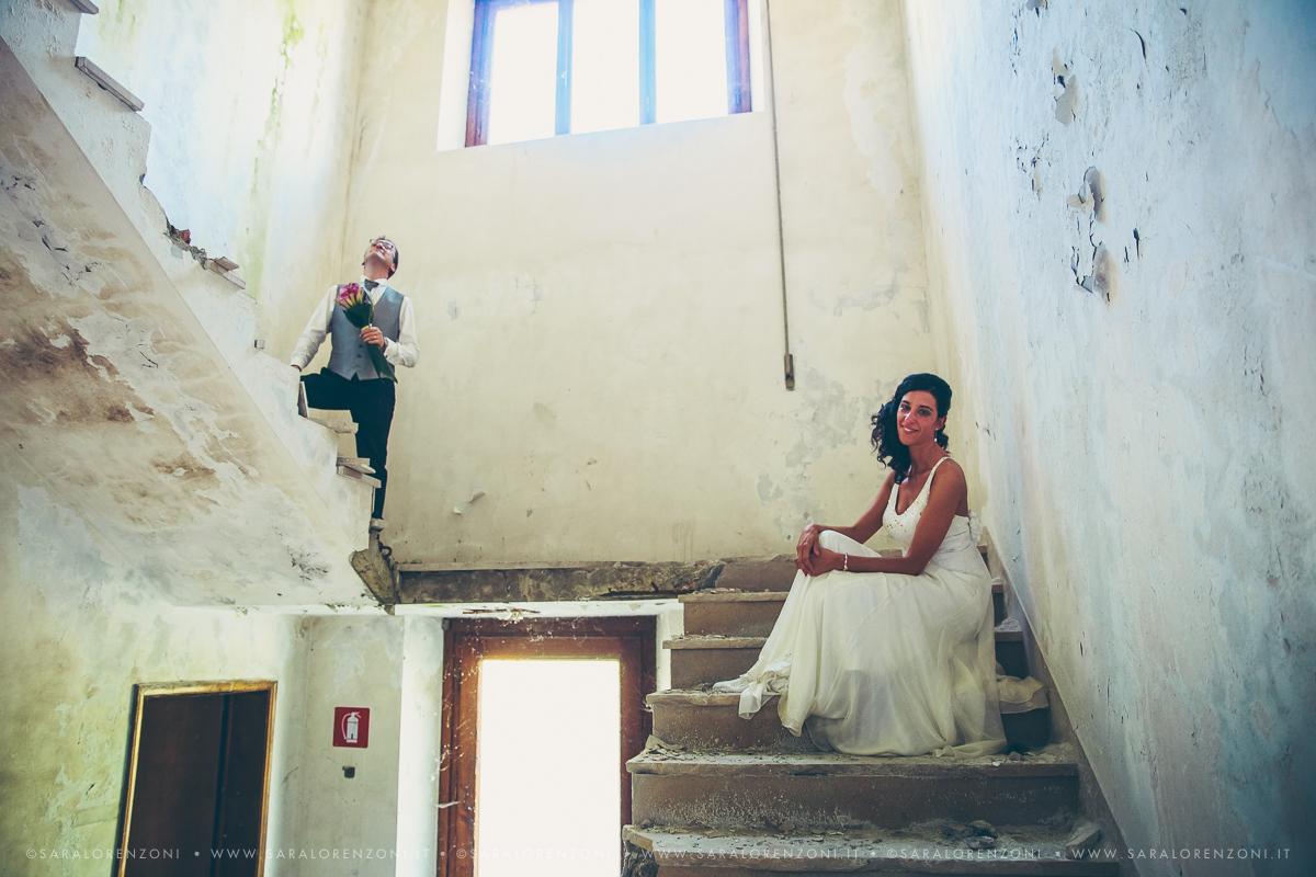 sara-lorenzoni-fotografia-trash-the-dress-24