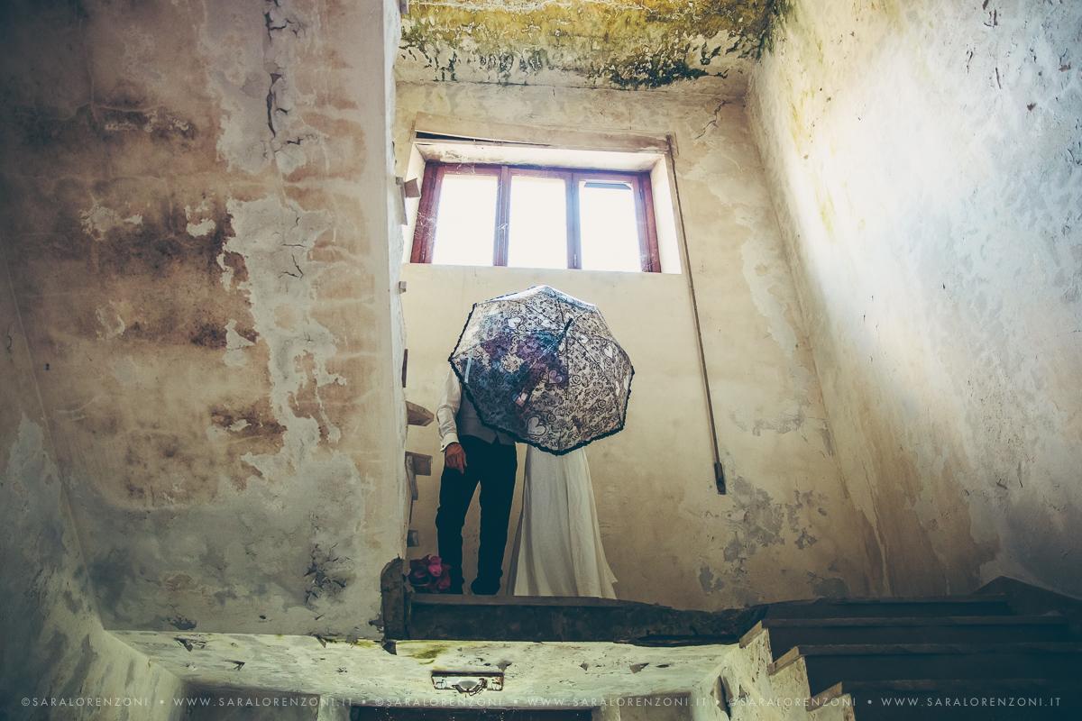 sara-lorenzoni-fotografia-trash-the-dress-25