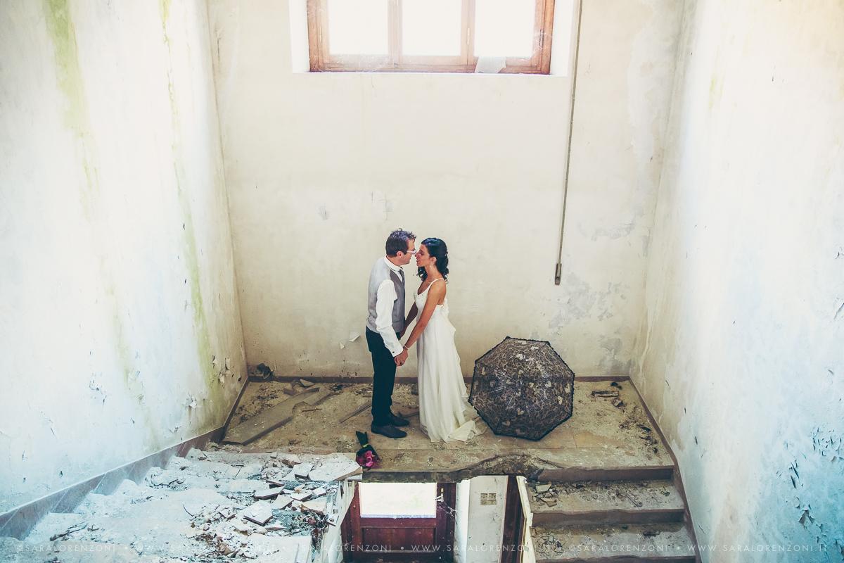 sara-lorenzoni-fotografia-trash-the-dress-26