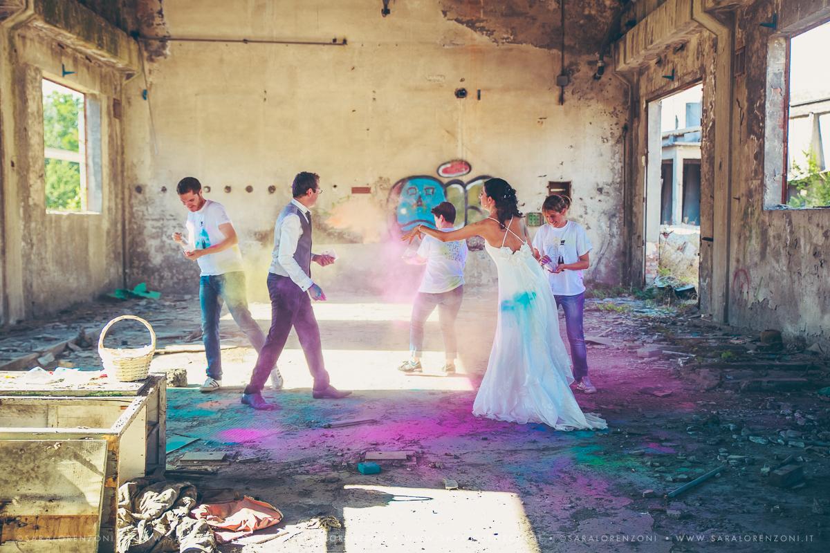 sara-lorenzoni-fotografia-trash-the-dress-30