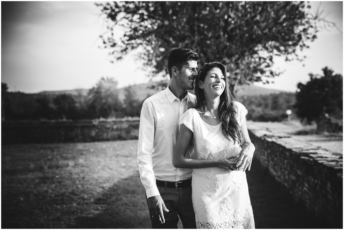 engagement-photography-elisa-luca-sara-lorenzoni-fotografia-wedding-matrimonio-arezzo-02