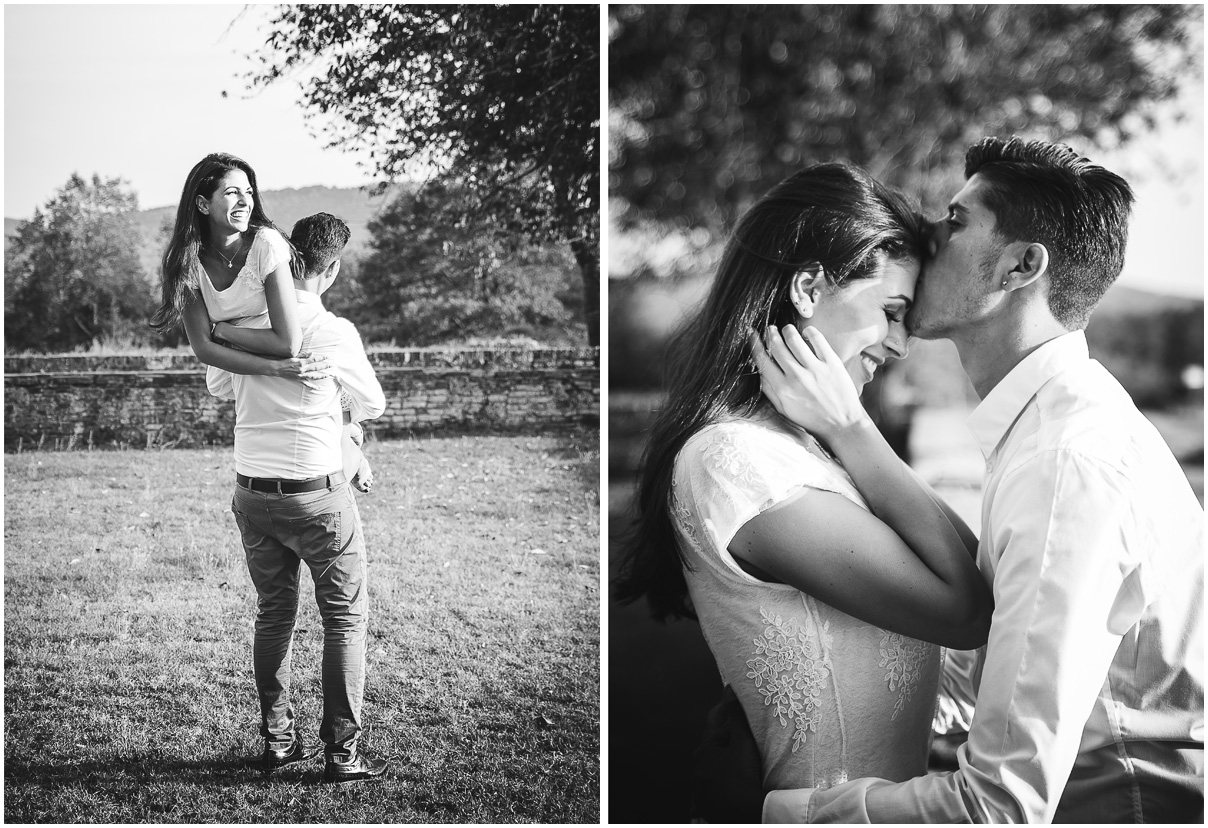 engagement-photography-elisa-luca-sara-lorenzoni-fotografia-wedding-matrimonio-arezzo-03