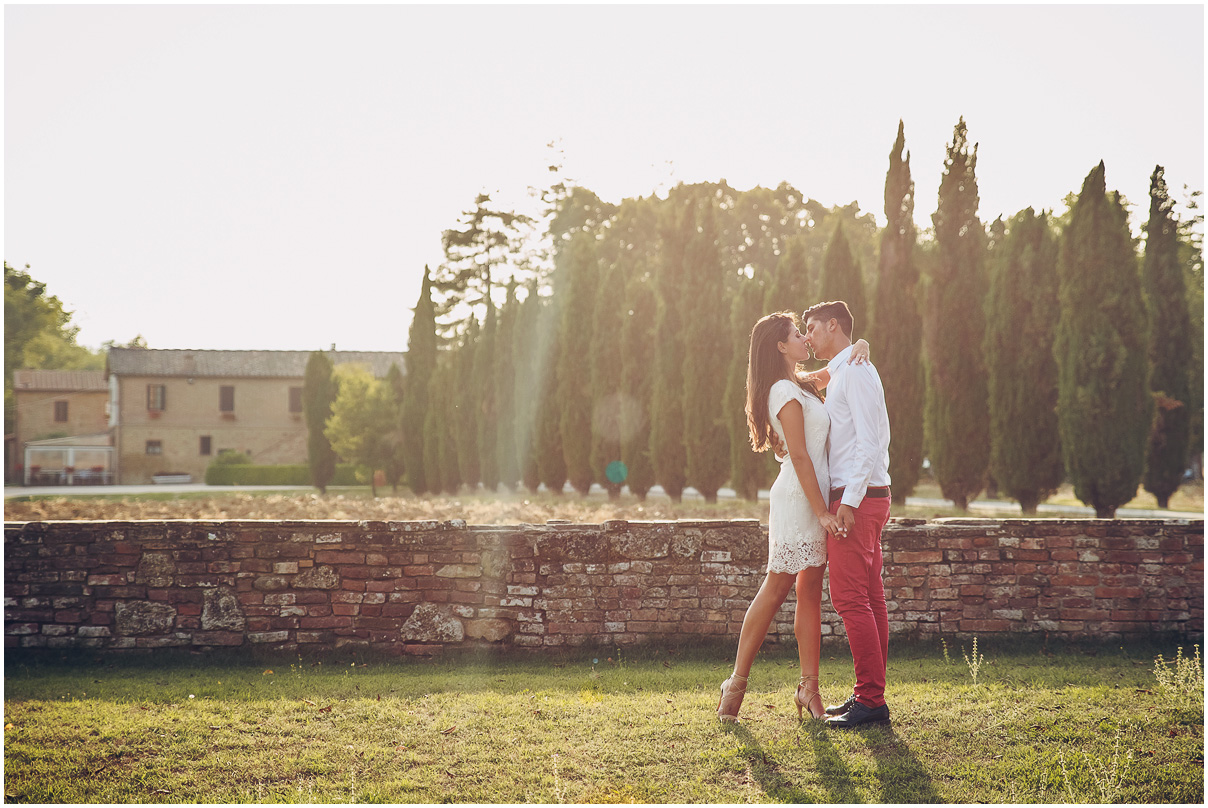 engagement-photography-elisa-luca-sara-lorenzoni-fotografia-wedding-matrimonio-arezzo-04