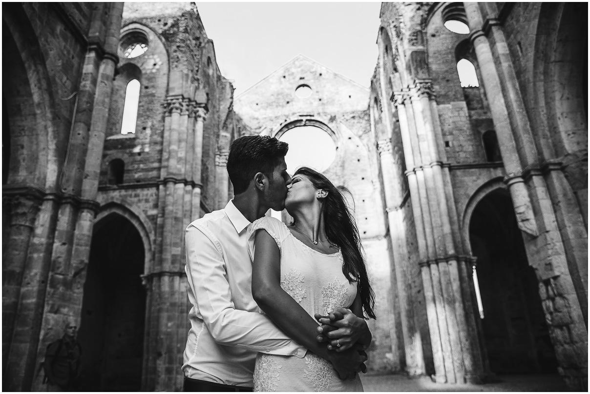 engagement-photography-elisa-luca-sara-lorenzoni-fotografia-wedding-matrimonio-arezzo-15
