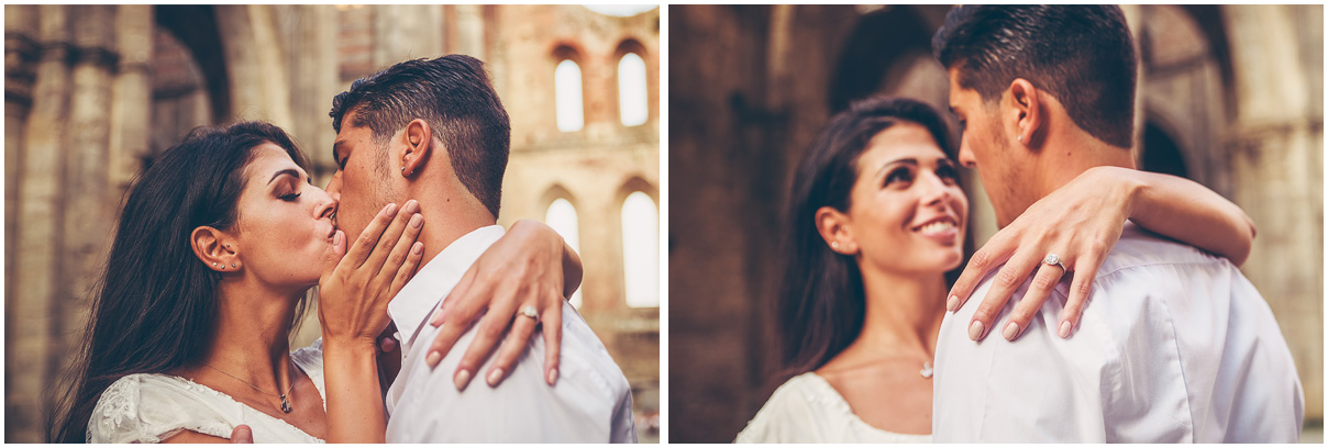 engagement-photography-elisa-luca-sara-lorenzoni-fotografia-wedding-matrimonio-arezzo-17