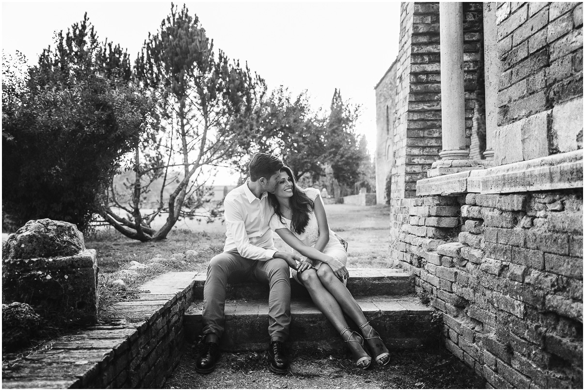 engagement-photography-elisa-luca-sara-lorenzoni-fotografia-wedding-matrimonio-arezzo-18