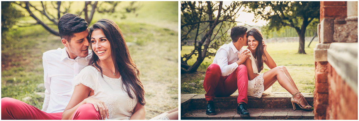 engagement-photography-elisa-luca-sara-lorenzoni-fotografia-wedding-matrimonio-arezzo-19