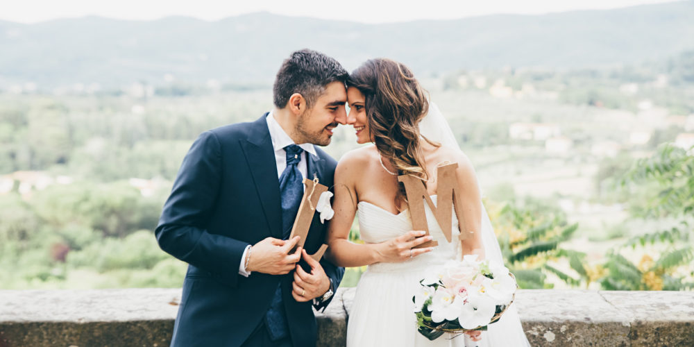 wedding-photography-arezzo-tuscany-sara-lorenzoni