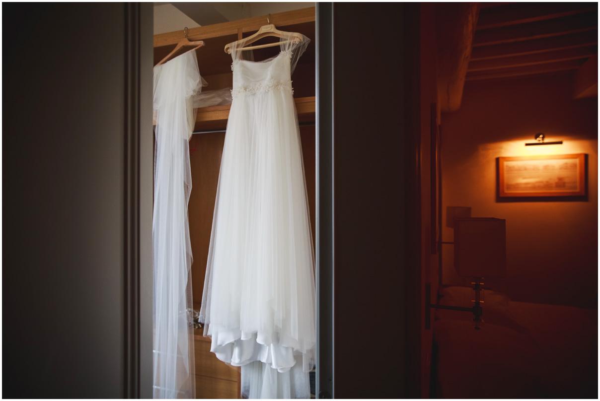 wedding-photography-cristina-giorgio-sara-lorenzoni-matrimonio-arezzo-firenze-tuscany-villa-il-palagio-02