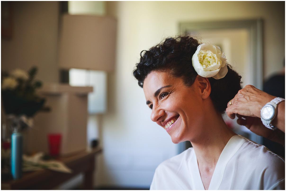 wedding-photography-cristina-giorgio-sara-lorenzoni-matrimonio-arezzo-firenze-tuscany-villa-il-palagio-06