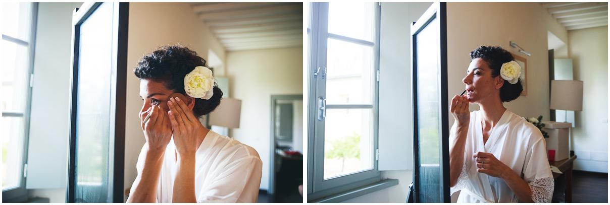 wedding-photography-cristina-giorgio-sara-lorenzoni-matrimonio-arezzo-firenze-tuscany-villa-il-palagio-07