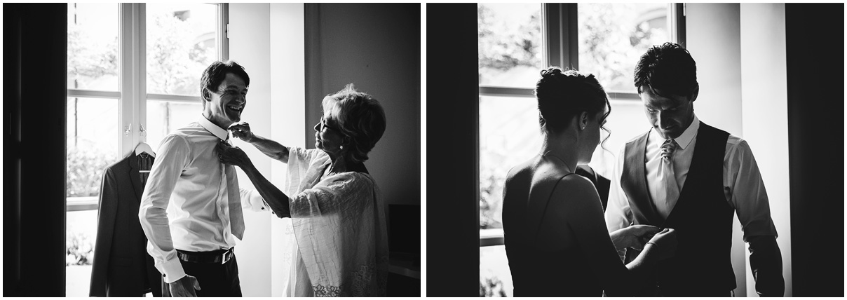 wedding-photography-cristina-giorgio-sara-lorenzoni-matrimonio-arezzo-firenze-tuscany-villa-il-palagio-11