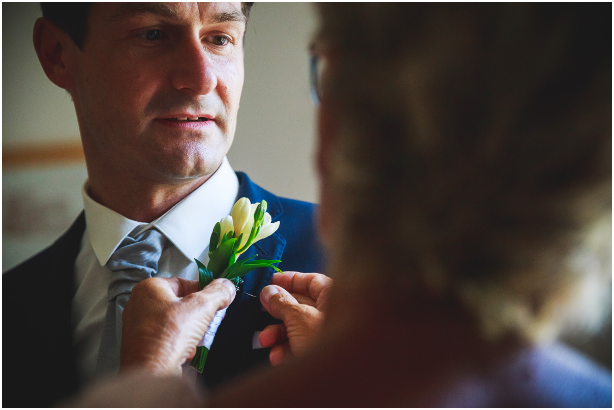wedding-photography-cristina-giorgio-sara-lorenzoni-matrimonio-arezzo-firenze-tuscany-villa-il-palagio-12