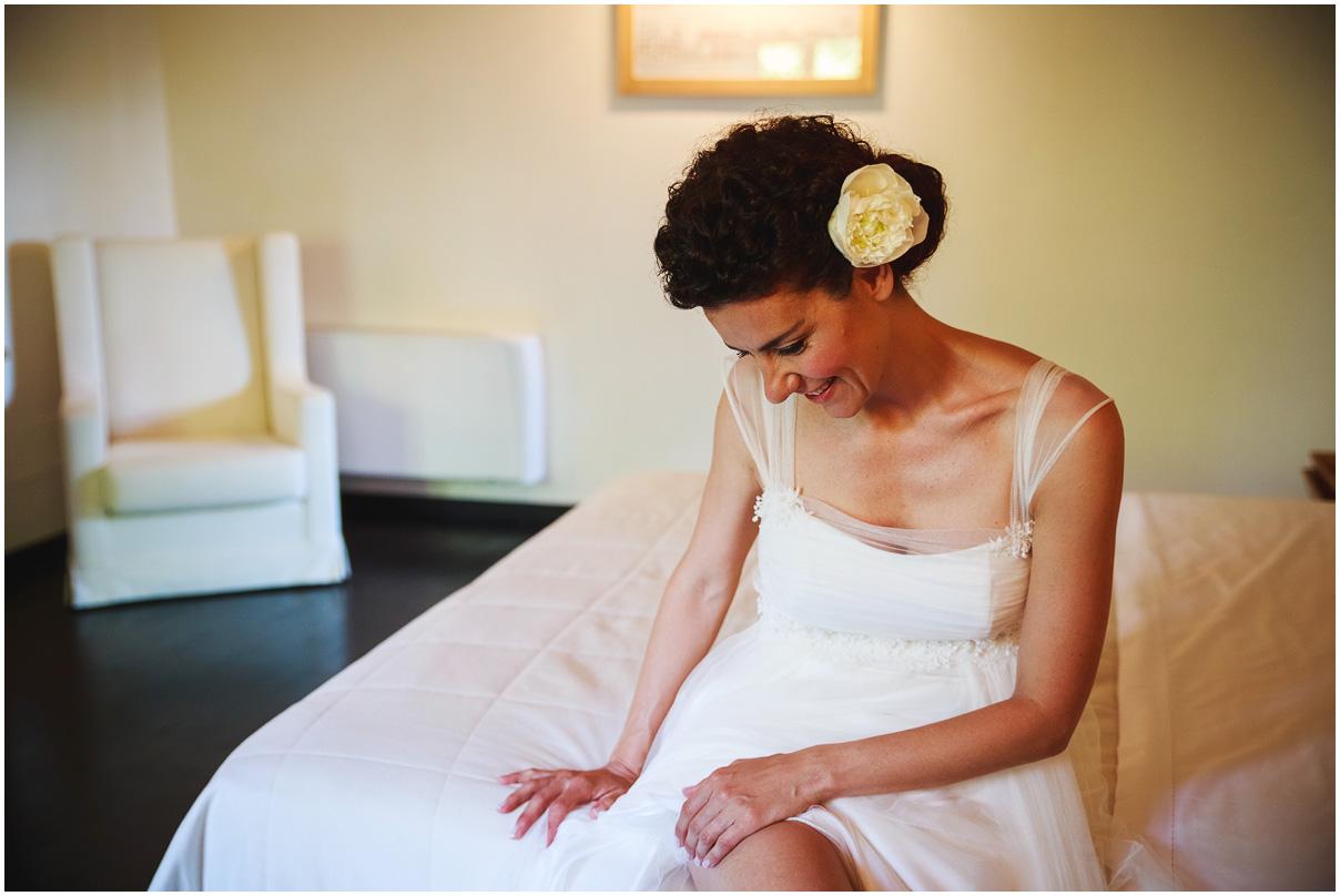 wedding-photography-cristina-giorgio-sara-lorenzoni-matrimonio-arezzo-firenze-tuscany-villa-il-palagio-14