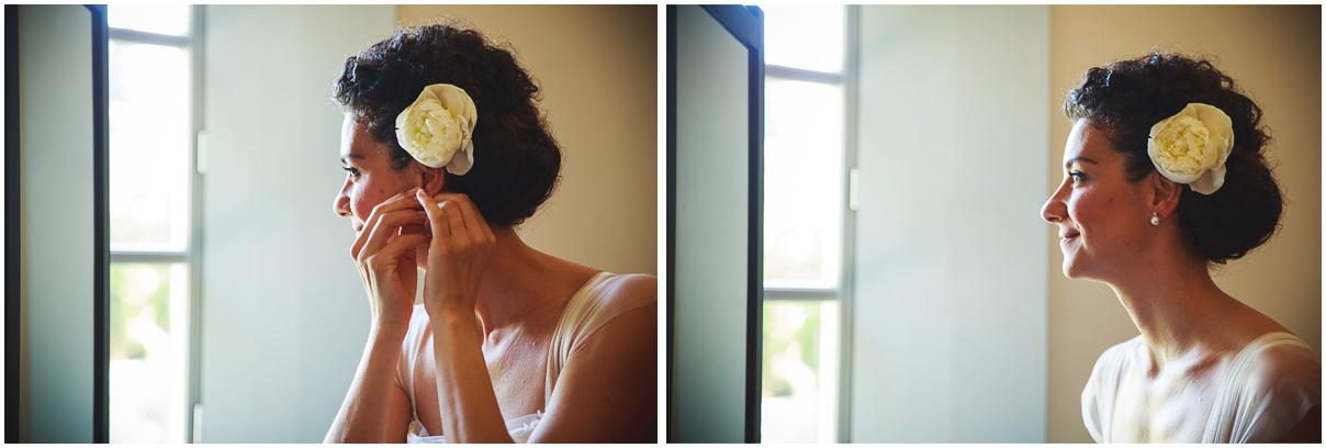 wedding-photography-cristina-giorgio-sara-lorenzoni-matrimonio-arezzo-firenze-tuscany-villa-il-palagio-15