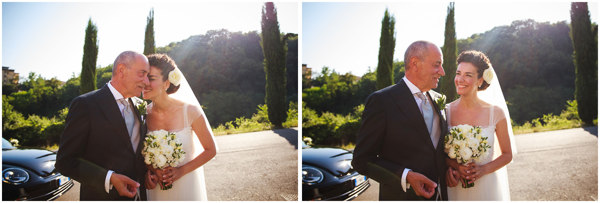 wedding-photography-cristina-giorgio-sara-lorenzoni-matrimonio-arezzo-firenze-tuscany-villa-il-palagio-19