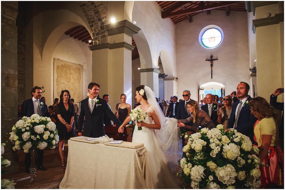 wedding-photography-cristina-giorgio-sara-lorenzoni-matrimonio-arezzo-firenze-tuscany-villa-il-palagio-21