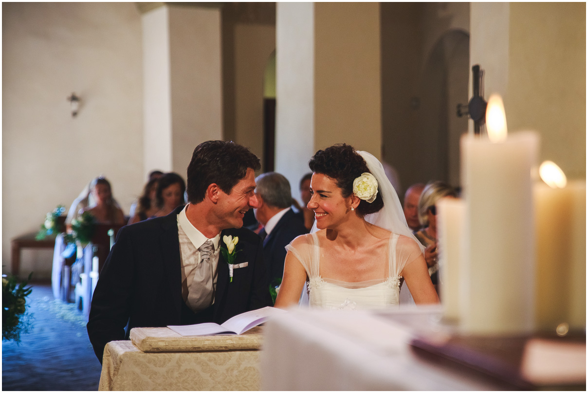 wedding-photography-cristina-giorgio-sara-lorenzoni-matrimonio-arezzo-firenze-tuscany-villa-il-palagio-22