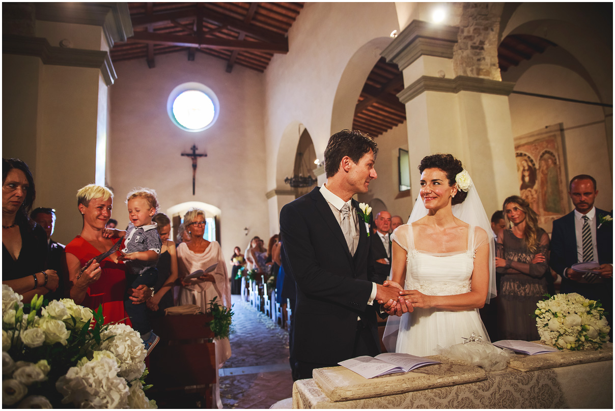 wedding-photography-cristina-giorgio-sara-lorenzoni-matrimonio-arezzo-firenze-tuscany-villa-il-palagio-24