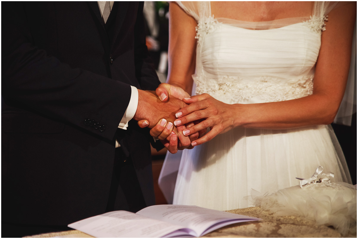 wedding-photography-cristina-giorgio-sara-lorenzoni-matrimonio-arezzo-firenze-tuscany-villa-il-palagio-25