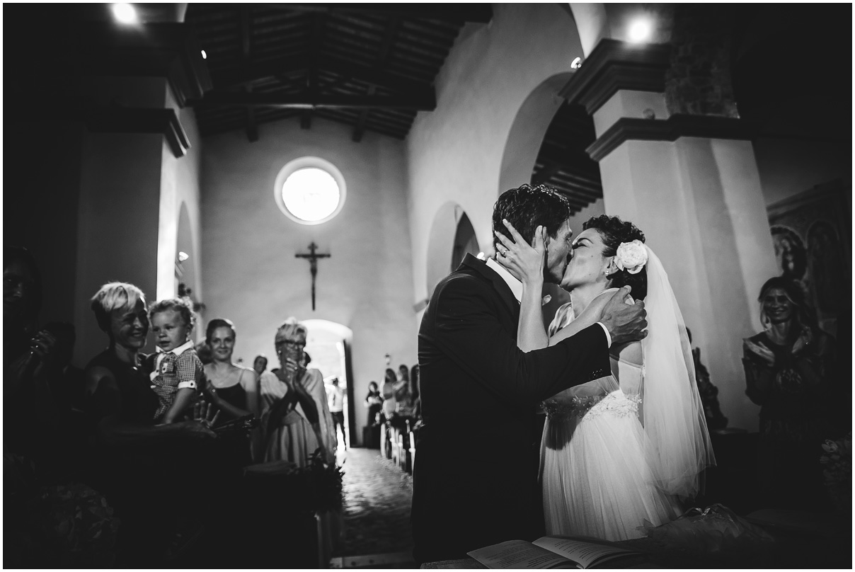 wedding-photography-cristina-giorgio-sara-lorenzoni-matrimonio-arezzo-firenze-tuscany-villa-il-palagio-27