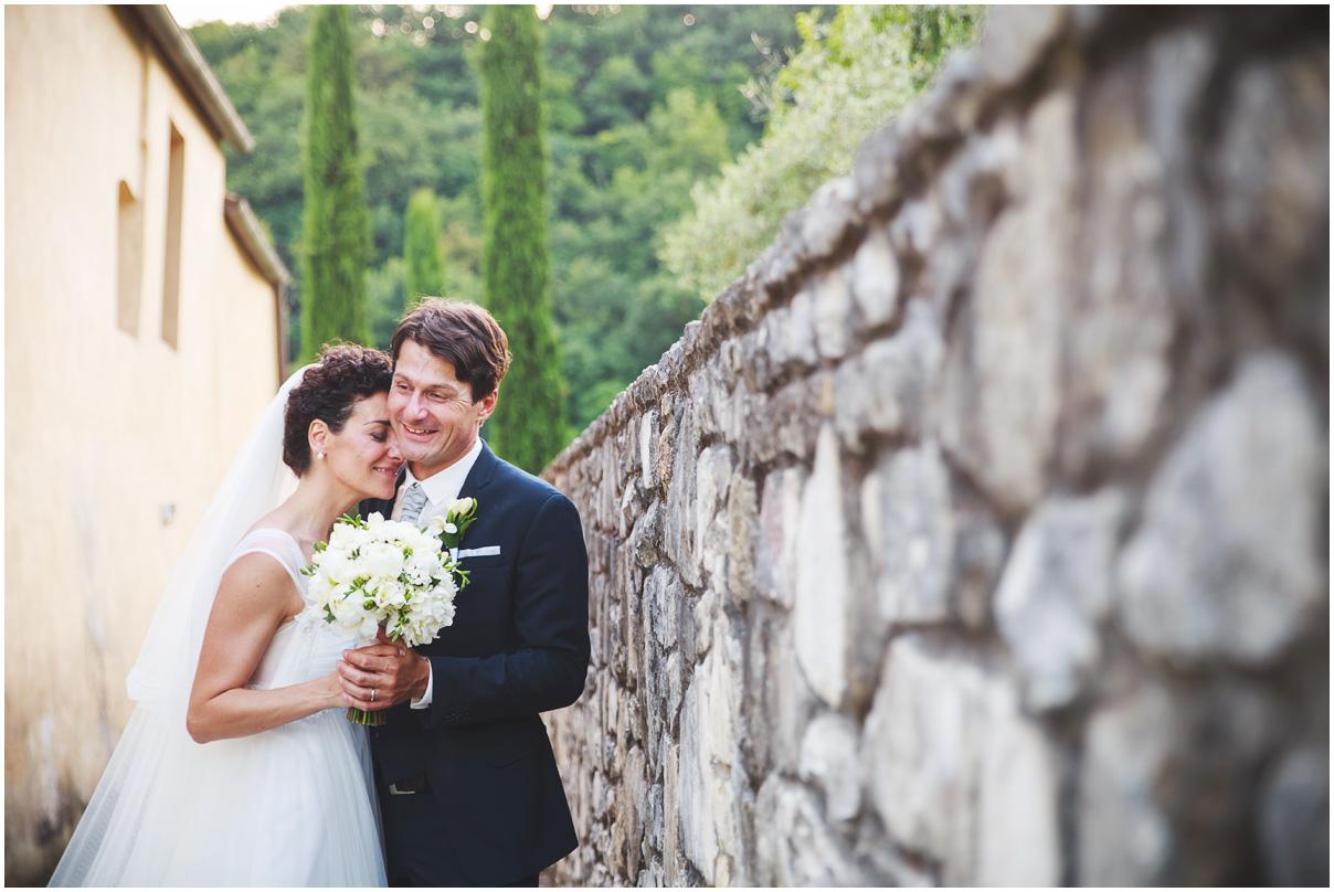 wedding-photography-cristina-giorgio-sara-lorenzoni-matrimonio-arezzo-firenze-tuscany-villa-il-palagio-33