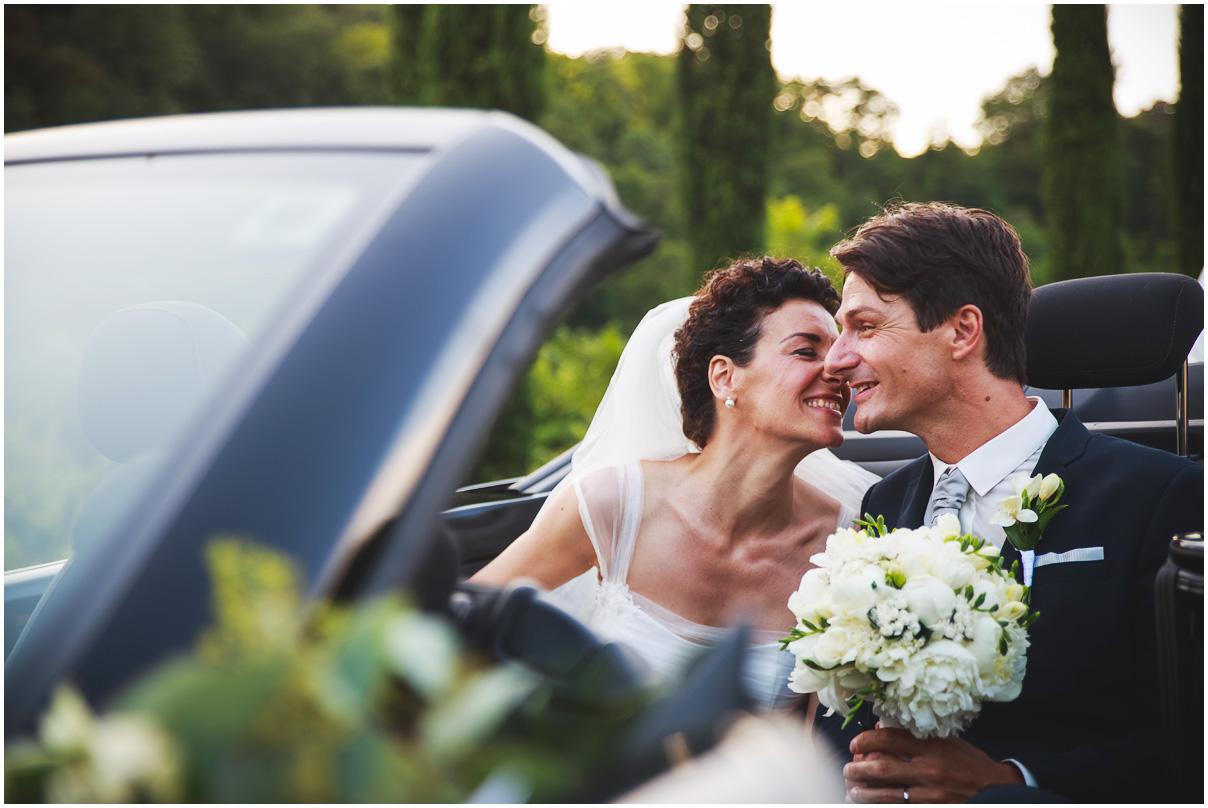 wedding-photography-cristina-giorgio-sara-lorenzoni-matrimonio-arezzo-firenze-tuscany-villa-il-palagio-34