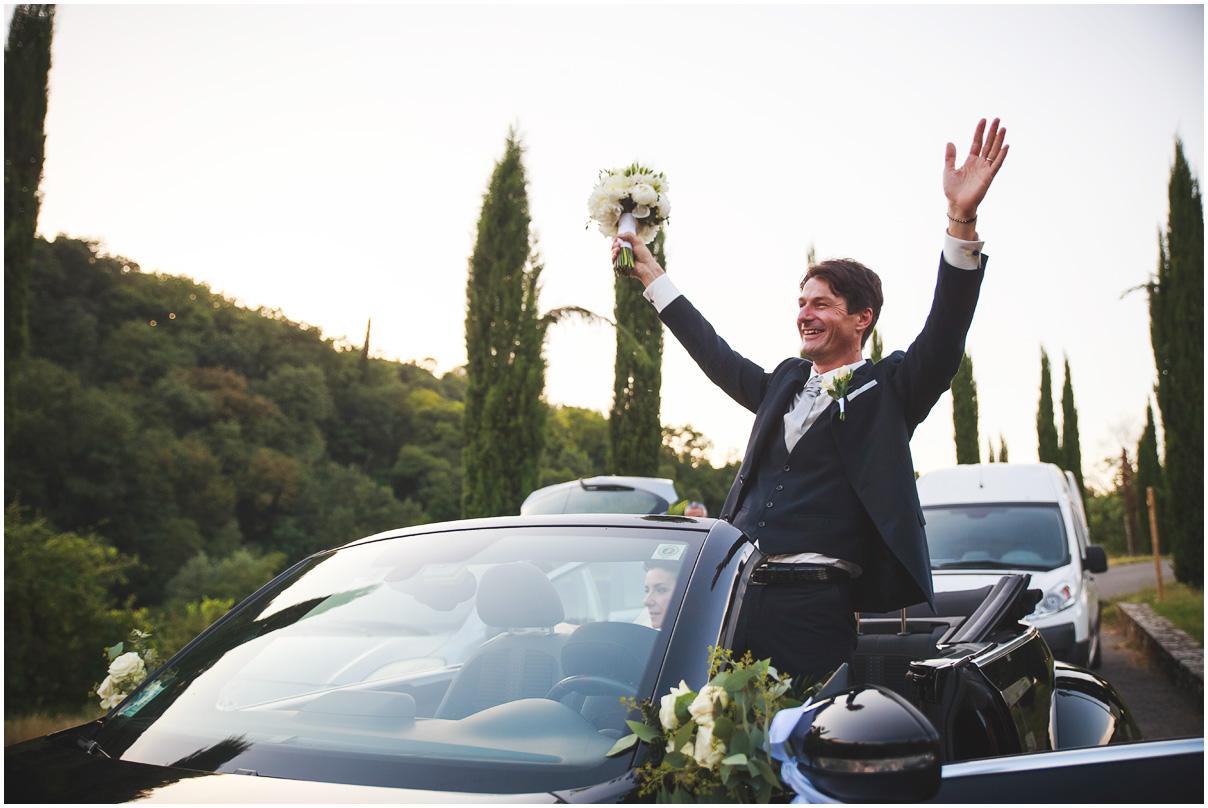 wedding-photography-cristina-giorgio-sara-lorenzoni-matrimonio-arezzo-firenze-tuscany-villa-il-palagio-35