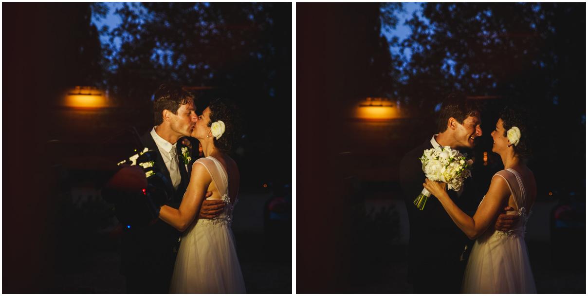 wedding-photography-cristina-giorgio-sara-lorenzoni-matrimonio-arezzo-firenze-tuscany-villa-il-palagio-37