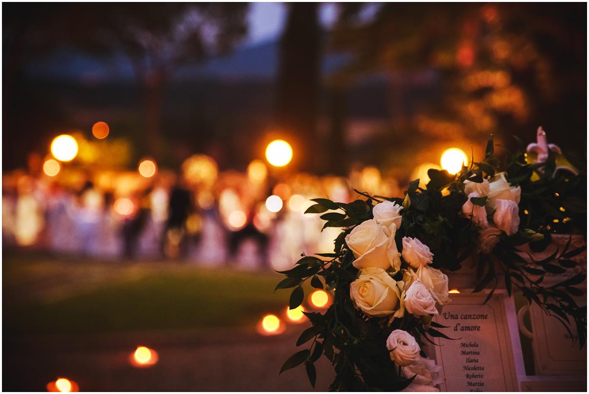 wedding-photography-cristina-giorgio-sara-lorenzoni-matrimonio-arezzo-firenze-tuscany-villa-il-palagio-40