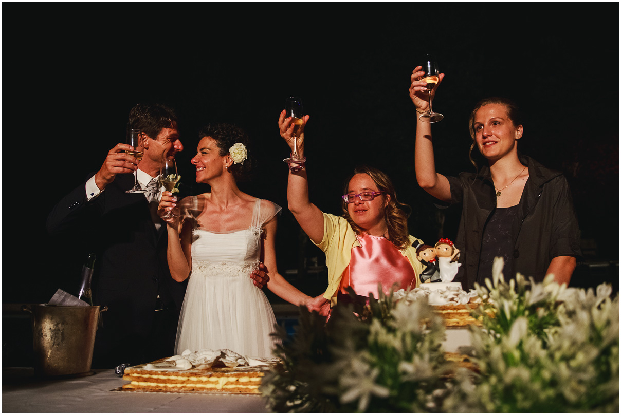 wedding-photography-cristina-giorgio-sara-lorenzoni-matrimonio-arezzo-firenze-tuscany-villa-il-palagio-43